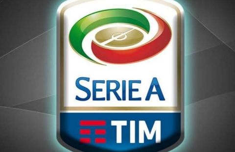 JADWAL Liga Italia 2021-2022 Lengkap Dengan Jam Tayang ...